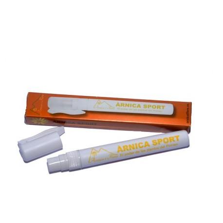 Àrnica sport - 1 stick 20 ml