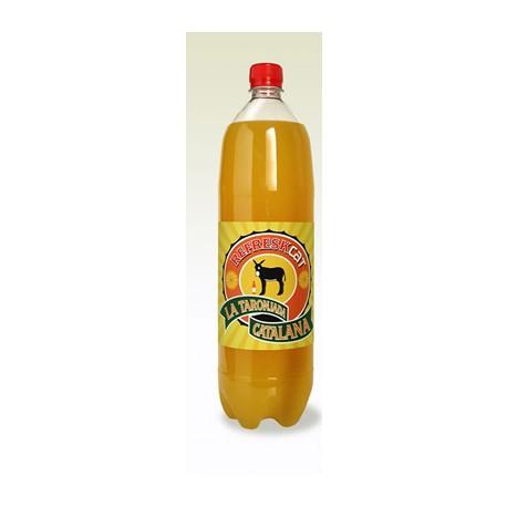 Naranjada catalana - 1,5 L