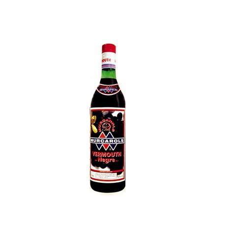 Murcarols vermouth - 1 l