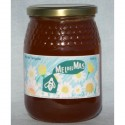 Mel de farigola - 0,5Kg - Mel del Mas