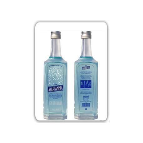 Gin Marianna - 70 cl