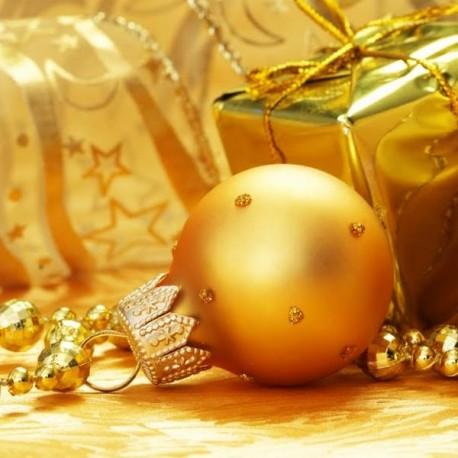Lot Nadal de 80€ (+IVA 91,41€)