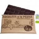 Chocolate a la piedra - 200 gr - Gluki