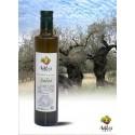 Oli Aibar - Darmós, Montsant - oliva Verge Salze - 0,5 l