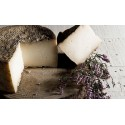 Goat cheese cured reserve 1.2 kg - Muntanyola