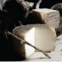 Formatge semicurat cabra - Muntanyola - 350 gr