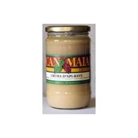 Conserva de Crema de apio-rabano (720 ml)