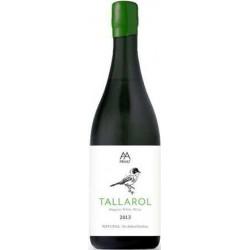 AA TALLAROL - Vi Blanc ecològic - Alta Alella Priivat