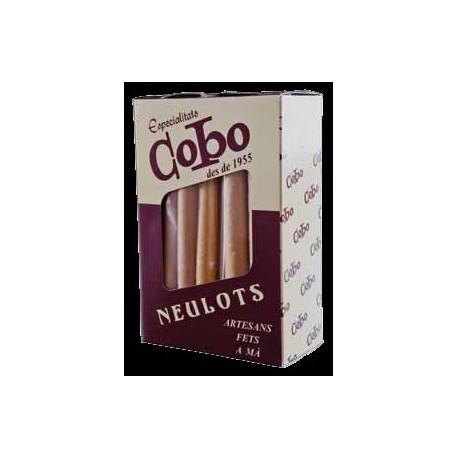 """Neulots"" craft bag 25 - Cobo"