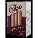"""Neulots"" craft bag 25 - Cobo"