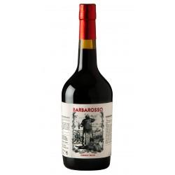 Vermouth Barbarosso - 0,75l