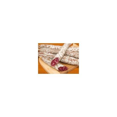 Llonganissa - 350 gr - Can Cerilles -Osona