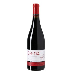 GR 174 - DO Priorat