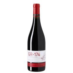 GR 174 - DO Priorat - Negre