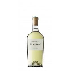 Perfum - Vi blanc - DO Penedès