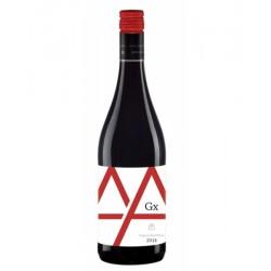 AA TALLAROL - Vi Blanc ecològic - Alta Alella - Celler de les aus
