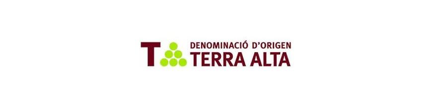 Wine - DO Terra Alta
