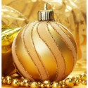Lote Navidad de 54,5€ (+IVA 62,70 )