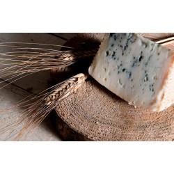 Queso Azul de búfala 1,6 Muntanyola