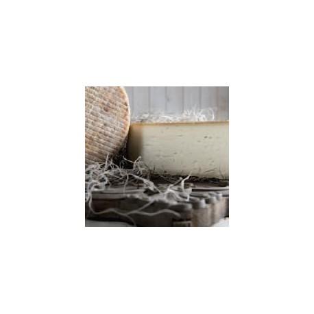 Formatge curat de búfala - 1,5 kgr - Formatges de Muntanyola