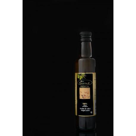 Oli Ermitage PREMIUM - Caixa de 6 ampolles de 500ml