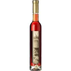 GAINTUS SOBREMADURAT- Celler Heretat Mont Rubí - Vino dulce