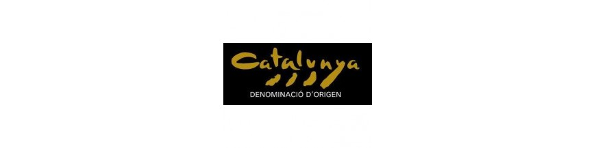 Vino - DO Catalunya